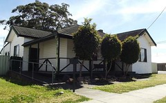 82 Station Street, Weston NSW