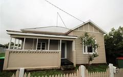 40 Northcote Street, Aberdare NSW