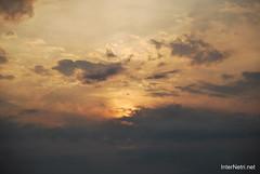 Небо Хмари InterNetri Ukraine  97