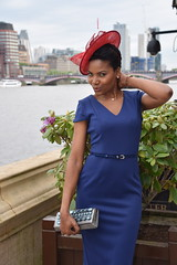 DSC_9018 Auspicious Launch of WINTRADE 2018 at the HOL London. Welcomes top women entrepreneurs from across the globe with a WINTRADE Opening High Tea on the Terraces of the River Thames at the historical House of Lords Boikanyo Trust Phenyo (photographer695) Tags: auspicious launch wintrade 2018 hol london welcomes top women entrepreneurs from across globe with opening high tea terraces river thames historical house lords boikanyo trust phenyo