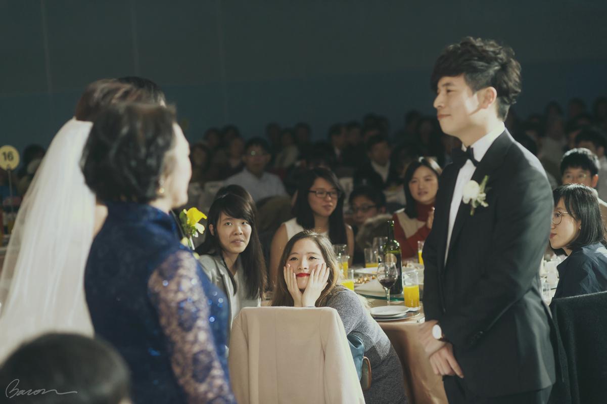 Color_074,婚禮紀錄, 婚攝, 婚禮攝影, 婚攝培根,新竹豐邑喜來登大飯店