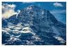 THE EIGER (jamesreed68) Tags: eiger montagne mountain suisse schweiz oberland bernois alpes alps paysage nature canon eos 600d