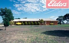 1390 Spring Drive, Corowa NSW