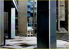 180515 Toronto (12) (Aben on the Move) Tags: ttc toronto city canada ontario urban