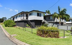 82 Windsor Place, Deception Bay QLD