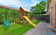 1/47-49 Gannons Road, Caringbah NSW