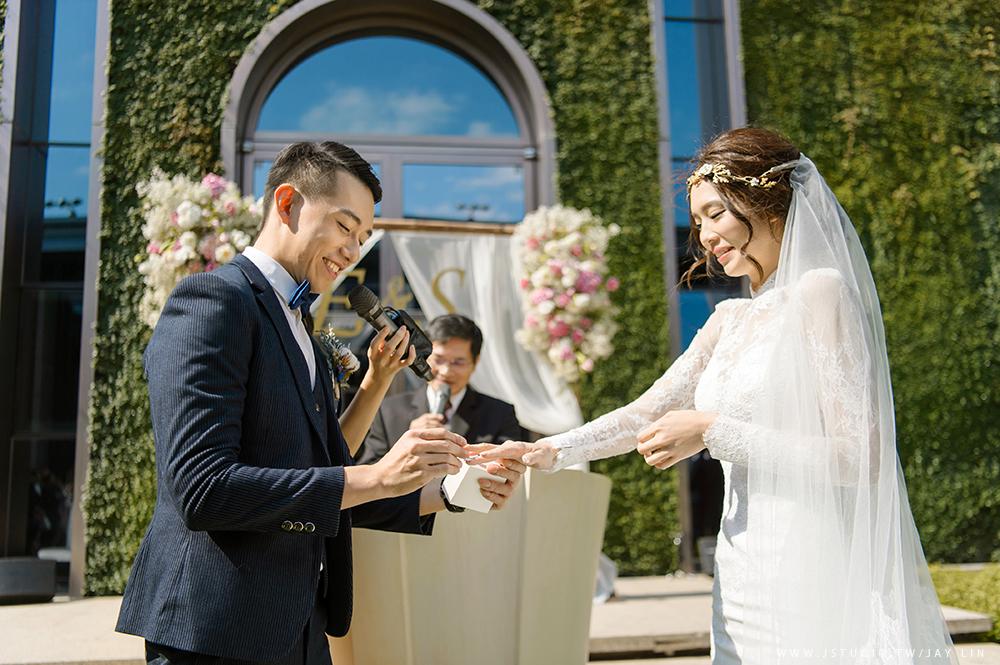 婚攝 台北萬豪酒店 台北婚攝 婚禮紀錄 推薦婚攝 戶外證婚 JSTUDIO_0088