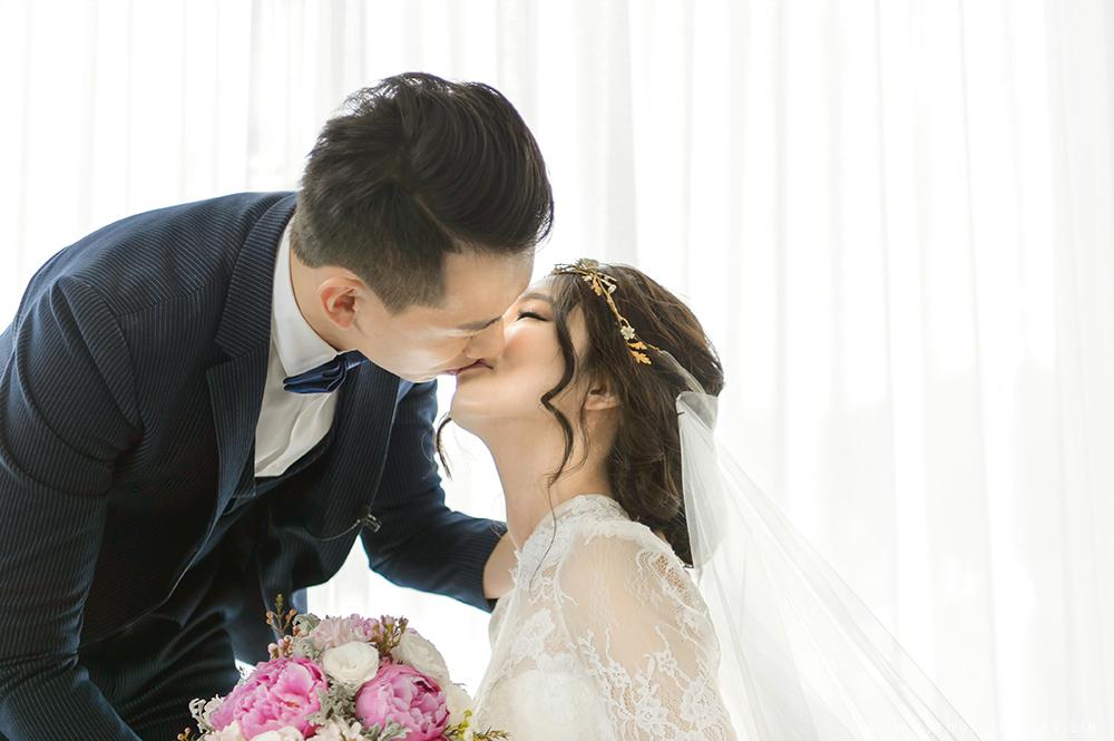 婚攝 台北萬豪酒店 台北婚攝 婚禮紀錄 推薦婚攝 戶外證婚 JSTUDIO_0056