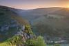 Peaseland Rocks (JamesPicture) Tags: derbyshire peakdistrict peaselandrocks staffordshire biggin dale wolfscote limestone landscape