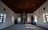 Mihalıcçık Çarşı Camii (Sinan Doğan) Tags: eskişehir eskişehirgörülmesigerekenyerler eskişehirfotoğrafları turkey mihalıcçık gezi türkiye cami mosque mihalıcçıkçarşıcamii