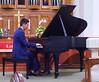 P5190050 (photos-by-sherm) Tags: piano recital recitals reception spring wilmington nc martha hayes studio students trinity methodist church sanctuary
