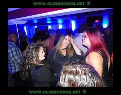 MAY 2018 BBW CLUB BOUNCE PARTY PICS (CLUB BOUNCE) Tags: clubbounce bbw bbwnightclub biggirls plussize plussizemodel plussizepictures plussizefashion