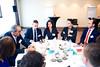 FoE-2018-05-EYL-0437 (Friends of Europe) Tags: friendsofeurope gleamlight europe mena youth leadership