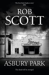 Asbury Park (Boekshop.net) Tags: asbury park rob scott ebook bestseller free giveaway boekenwurm ebookshop schrijvers boek lezen lezenisleuk goedkoop webwinkel