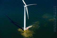 SMS_20180507_0205.jpg (Luchtfotografie SiebeSwart.nl Aerial Photography) Tags: stroom windenergie luchtfoto growind noordoostpolder elektriciteit windmolenpark energie namengeografischalgemeen megawindmolen nederland duurzameenergie energielandschap groenestroom duurzaamheid windmolen durability duurzaam electriciteit electricity energy energylandscape greenenergy groeneenergie holland megawindturbine molen nop netherlands sustainabilty sustainableenergy windenergy windfarm windpark windturbine windmill windmolens windturbines nederlandnetherlands nld landschap