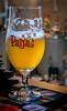 Glass of Paljas Blond ( 6%) Yesterday's World Bar ( Bruges) High ISO (Panasonic Lumix TZ200 Travel Compact) (1 of 1) (markdbaynham) Tags: yesterdaysworld cafebar beer shop quirky small bruges bruggen brugge belgium belgiumbeer city urban metropolis panasonic lumix lumixer tz200 zs200 1 1inch compact dmctz200 panasoniccompact panasonictz200 panasoniclumix flemish westflanders citybreak
