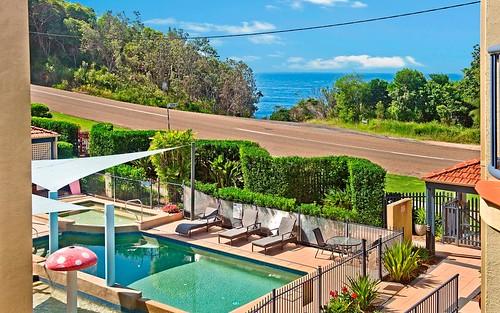 309/37 Pacific Drive, Port Macquarie NSW