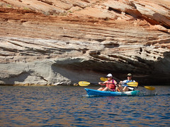 hidden-canyon-kayak-lake-powell-page-arizona-southwest-9826