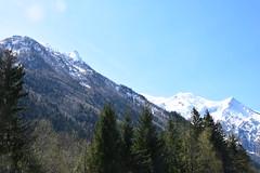 Aiguille du midi (breizilien13) Tags: aiguilledumidi chamonix montblanc