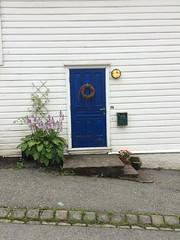 blue-bergen-door
