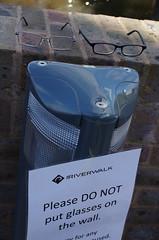 IMGP9351 (Steve Guess) Tags: durham england gb uk oldtoms gin bar cabin pub glasses