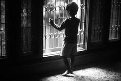 One Day You'll Break Free (N A Y E E M) Tags: umar kalam son naturallight light atmosphere noon balcony 1stfloor home rabiarahmanlane chittagong bangladesh sooc raw unedited untouched uma lulu