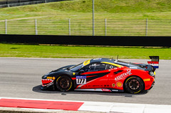 "Ferrari Challenge Mugello 2018 • <a style=""font-size:0.8em;"" href=""http://www.flickr.com/photos/144994865@N06/27932131238/"" target=""_blank"">View on Flickr</a>"