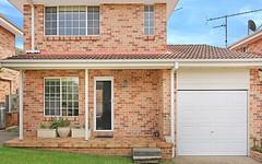 3/9-11 Newbold Close, Thirroul NSW