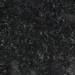 Black Angola Granite (gabbro) (Kunene Complex, Mesoproterozoic, 1347-1371 Ma; Lubango, Angola) 1