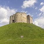 Clifford's Tower thumbnail