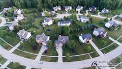 20170627_204746 - 0004 - Highland Park (Buckeye Photography) Tags: dji droid drone p4 phantom phantom4 quadcopter suas avon ohio unitedstates us