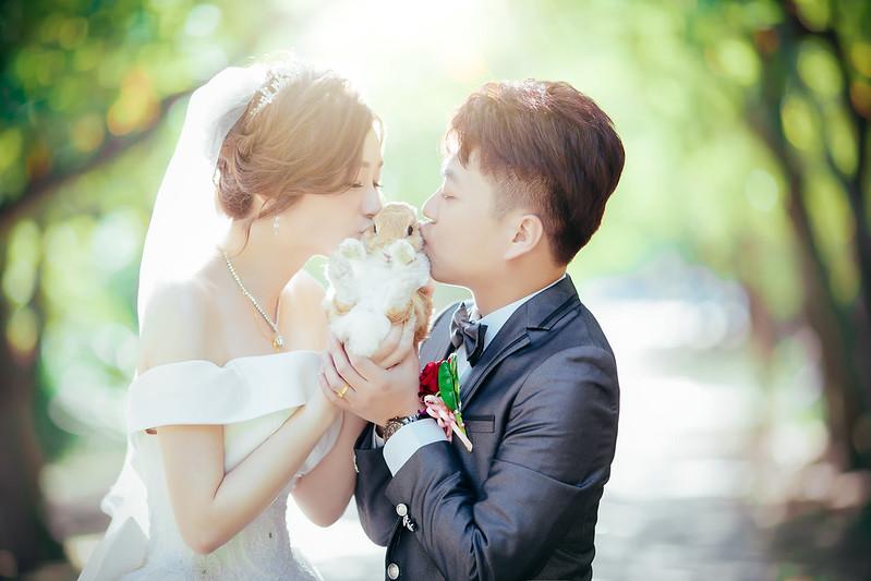 婚禮攝影 [ 志昆❤軒榕] 結婚之囍@台南丸山海鮮餐廳
