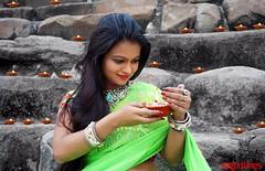 Kannada Times _Kaajal Choudhary_Photos-Set-2  28