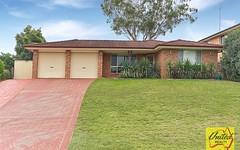 9 Black Wattle Grove, Narellan Vale NSW
