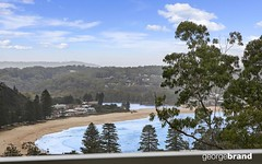 57 Arden Avenue, Avoca Beach NSW