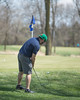 """KQ5A0344 (clay53012) Tags: golf outing hhhh """"helping hands healing hooves"""" prizes greens tees golfers horses carts """"silver spring club"""" course clubs putt driver putter golfcarts chipping contest"""