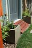 Giải pháp trang trí nhà đẹp và tiết kiệm với bồn cây (nhadepso) Tags: nha dep nhà đẹp nội thất kiến trúc căn hộ phố biệt thự nice house beautiful belle maison interior design de villa architecture larchitecture dappartement apartment
