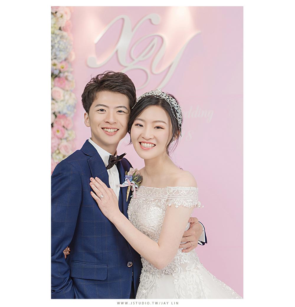 婚攝 日月潭 涵碧樓 戶外證婚 婚禮紀錄 推薦婚攝 JSTUDIO_0131