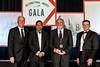 SME_Awards_Gala_2018-183 (SME_MFG) Tags: butlerphotography davidbutlerii sme connecticutphotographer gala boston massachusetts