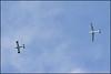 LET L-13 Blanik (Pavel Vanka) Tags: let l13 blanik plasy lkps airshow aircraft fly flying plane airplane dayintheair czechrepublic aeroclub denvevzduchu glider aerobatic stunt smoke planes zlin z43