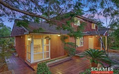 1 Manor Road, Hornsby NSW