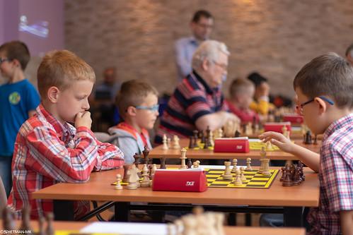 Grand Prix Spółdzielni Mieszkaniowej V Turniej-55