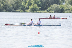 rowing_snp_nedela-3