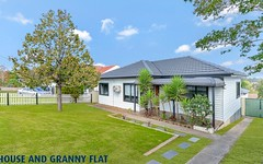 13 & 13A Colonial Street, Campbelltown NSW