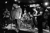 20180507-DSC09390 (CoolDad Music) Tags: ribeyebrothers gods richardlloyd television thesaint asburypark