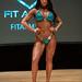 #141 Sasha Landriault