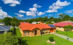 24 Grevillea Avenue, Mullumbimby NSW