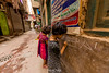 Walled City Lahore (Israr Syed) Tags: helpchildren saveeducation walledcitylahore lahore streetschool wall street study children