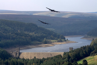 Two Lancs Derwent Reservoir 210914a