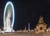 La photographie que nous ne pourrons plus faire ....... Paris Place de la Concorde (valecomte20) Tags: la photographie que nous ne pourrons plus faire paris place de concorde nikon d5500